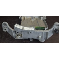 C# 55454 Mercury Front Support Bracket