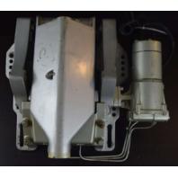 Suzuki 1984-1987 Power Trim Assembly 50 55 60 65 HP 2-Stroke 1 YEAR WTY