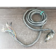 F85843-1 Force 1974-1987 Electric Control Cable 25 35 45 50 55 HP