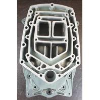 99999-04042-00 Yamaha Exhaust Guide 1995-2007 200 225 250 HP V6 2-Stroke