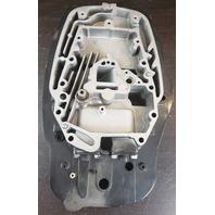 825228T27 C# 8M0020886 Mercury 2003-2012 Adaptor Plate 30 40 50 60 HP 4-Stroke
