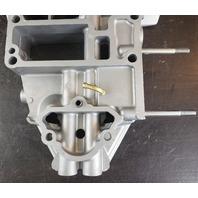 5031162 Johnson Evinrude 1999-2001 Engine Holder 70 HP 4-Stroke REFURBISHED