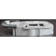 43289A2 C# 66095 Mercury 1975-1987 Adapter Plate 75 80 85 90 115 140 150 HP