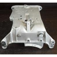 55464A2 C# 55464 Mercury Front Support Bracket