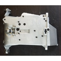 55464A2 C# 55464 Mercury Front Support Bracket