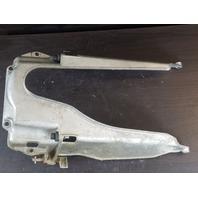 37714 Mercury Top Cowl Rear Support Bracket 90 100 HP Inline 6