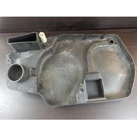 827325A1 Mercuy Flywheel Cover 135 150 HP V6 OPTIMAX