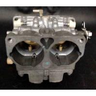 818650A76 WMH-45-3 WMH45-3 Mercury 1994-1997 Carburetor 225 HP 3.0L V6 REBUILT!
