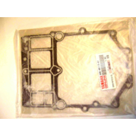 6G5-45113-A2-00 Yamaha 2006 & Later Upper Casing Gasket 115 HP 2-Stroke NEW!