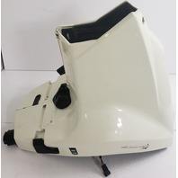 Top Cowls | Southcentral Outboards