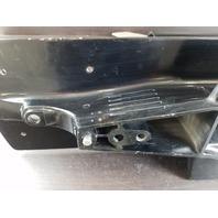 1667-9010-C3 Mercury Empty Lower Unit Gear Case Housing