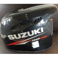 61400-90885-0EP Suzuki 2013-2016 Engine Cover Cowling Hood 140 HP DF140 4-Stroke