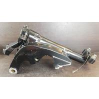 850066A1 825222T03 893590T04 Mercury 2006-2010 Swivel Bracket & Arm 40 50 60 HP