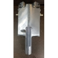 6C5-43311-01-8D Yamaha 2006 & Later Swivel Bracket 50 60 70 HP 4-Stroke
