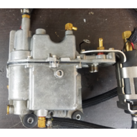 855432A1 Mercury 1998-2002 Fuel Vapor Separator Kit 115 135 150 200 HP