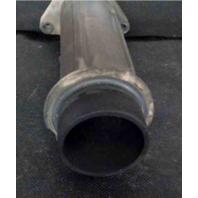 6C5-41131-00-5B Yamaha 2005 & Later Exhaust Manifold 50 60 HP 4-Stroke