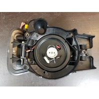 850864 Mercury 1998-2006 Recoil Starter 8 9.9 13.5 15 HP 2 Cylinder 4 stroke