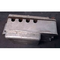 581397 384986 581137 Johnson Evinrude 1971-77 Power Pack 50 55 HP 1 YEAR WTY!