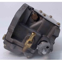 7785A40 WO-5-3 Mercury 1983-1989 Middle Carburetor Assembly 300 HP 3.4L NOS!