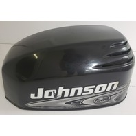 5005027 Johnson Evinrude 2002-2006 Engine Cover Top Cowling Hood 90 105 115 HP