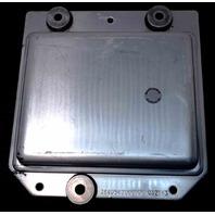 8M0045716 Mercury 2013 ECM Engine Control Module 40 HP EFI BF 4 cyl 1 YEAR WTY!