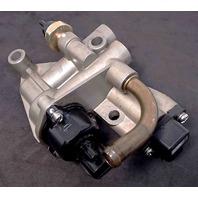 68V-13105-00-00 Yamaha 2000 & UP Control Valve Assembly 115 HP 4 stroke