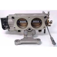 68V-13751-01-00 Yamaha 2001 & UP Top Throttle Body 1 115 HP 4 stroke Inline 4