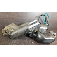 1993 & UP Johnson Evinrude Fastrac 2 wire Power Tilt & Trim 60-300 HP 1 YEAR WTY