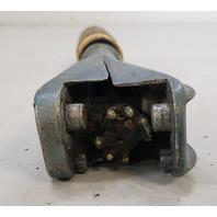 318214 318213 Johnson Evinrude 1974-1978 Tiller Handle 25 35 HP 2 cylinder