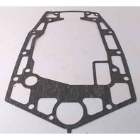 688-45114-A1-00 Yamaha 1984-2001 Upper Casing Gasket 75 80 85 90 HP NEW! OEM!