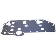 18-2740 Sierra 1987-93 Cylinder Block Cover Gasket for Mercury 65 JET-90 HP NEW!
