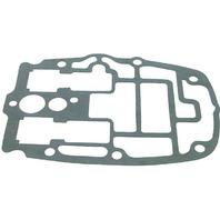 18-0912 Sierra 1975-88 Driveshaft Housing Plate Gasket for Mercury 75-150 HP NEW