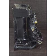 1978-1989 Force Swivel Bracket & Front Motor Leg 817783A5 FA85135-4 75 85 90+ HP