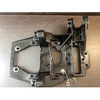 44116-C3 Mercruiser Inner Transom Plate Assembly