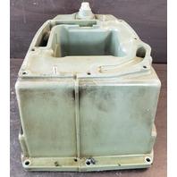 68V-15311-00-CA Yamaha 2006 & Later Oil Pan 115 HP 4-Stroke