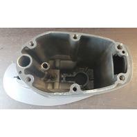 6C5-45111-00-8D Yamaha 2006 & Later Upper Casing 50 60 70 HP 4-Stroke