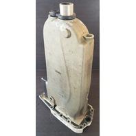 433031 332426 Johnson Evinrude 1989-2005 Long Shaft Inner Exhaust 40 48 50 HP