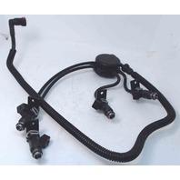 879887T 892123002 Mercury 2002-12 TFI System & Injectors 40 50 60HP EFI 4 stroke