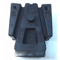 434632 391710 Johnson Evinrude 1981& UP Lower Rubber Mount 75 90 100+