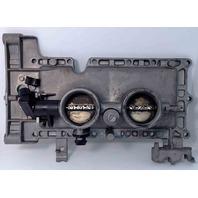 5006457 Johnson Evinrude 2006-2012 & UP Throttle Body 60 65 75 90 HP