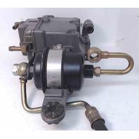 06167-ZW5-305 Honda 1999-2002 Vapor Separator 115 130 HP 4 Cylinder 4 stroke