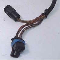584109 0584109 Johnson Evinrude 1991-1992 Stator 150 175 HP V6 1 YEAR WTY!