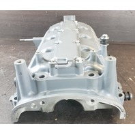 11300-92J30 Suzuki 2013-2015 Front Half of Powerhead DF 100 115 140 HP 4 stroke