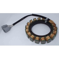 32120-92J00 Suzuki 2013-2019 Battery Charging Coil DF 100 115 140 HP 1 YEAR WTY!