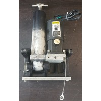830250T5 Mercury 1988-10 Power Trim Pump 75 90 100 115 125 HP 2 Wire 1 YEAR WTY
