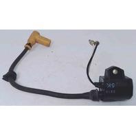 "33410-94630 Suzuki 1986-03 Ignition Coil -12"" Lead 115 140 150 200 HP 1 YEAR WTY"