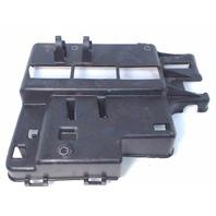 804287T Mercury 2000-2005 Electrical Bracket 75 90 HP Inline 4 4 stroke