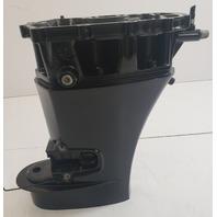 52111-87J01-0EP 11500-87J04-019 Suzuki 1999-2010 Driveshaft Housing 40 50 HP