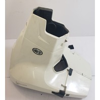 5005205 5005206 Evinrude 2005-12 ETEC Lower Cowls & Foam 200 225 250 300 HP