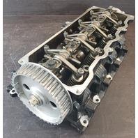 893505T06 Mercury 2001-2008 Cylinder Head 35 40 50 60 HP 4-Stroke EFI